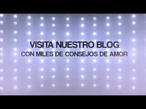 Chatear gratis, Chats online y Citas por Internet (www.pareja.org.es) de YouTube · Duración:  1 minutos 24 segundos