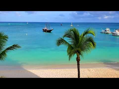 Holiday Inn Beach Resor
