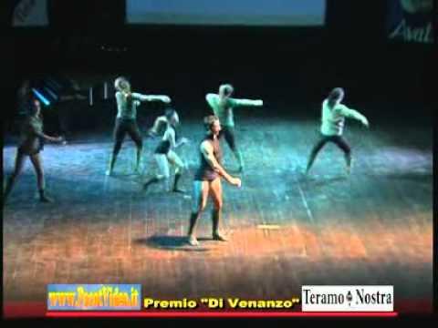281  Premio Di Venanzo  01  Mousike 20101023