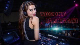 Download Lagu TOGONG BANGGAI ( Asek Lakon remix) mp3