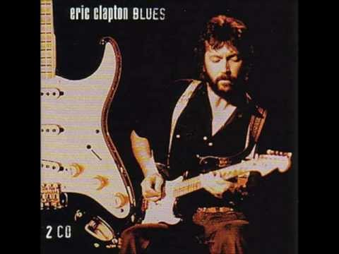 Eric Clapton - Layla (Derek And The Dominos)