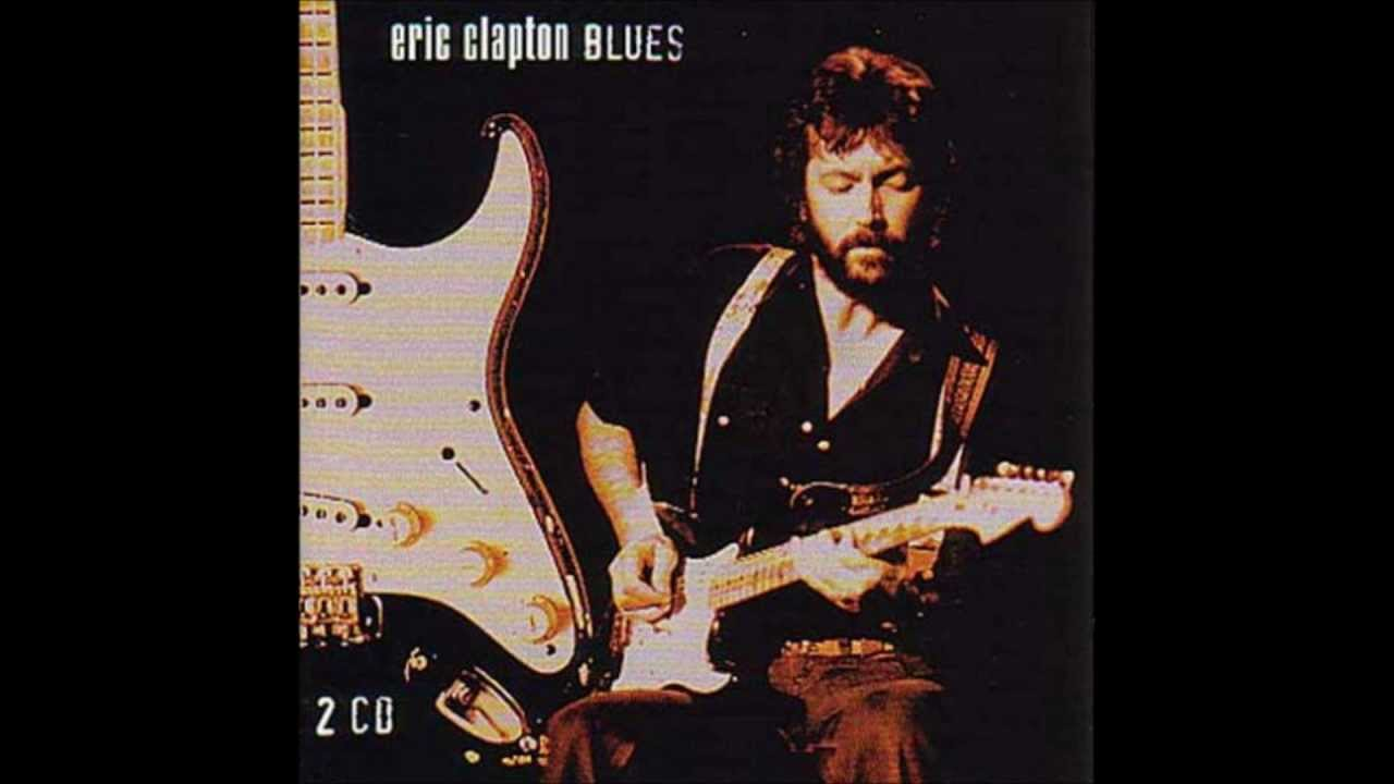 free download mp3 layla eric clapton