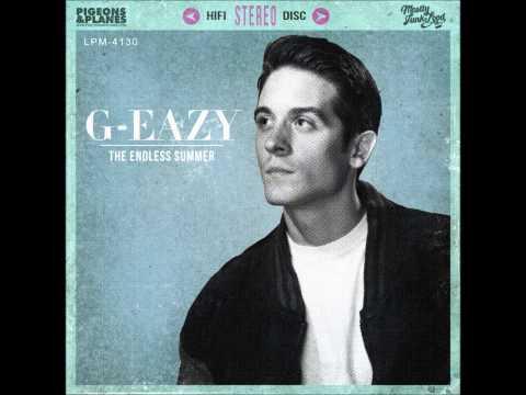G-Eazy - Waspy
