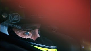 2018 marks a new beginning for Kasey Kahne