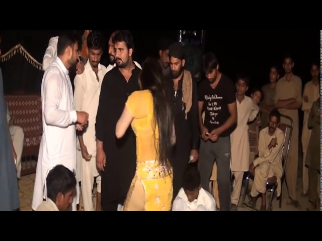 nanga mujra in pakistan new 2018 local mujra masti wedding program part 2