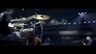 Тяни-Толкай-Легион /LIVE TRAILER [HD]