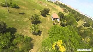 UBAD Inversion-R - U Buy A Drone - Get Low
