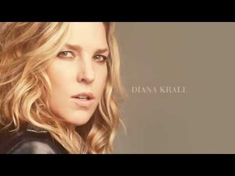 "Diana Krall - ""Wallflower – The Complete Sessions"" Trailer"