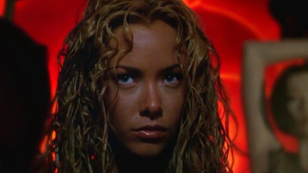 Chegada da T-X/ O Exterminador do Futuro 3 - A Rebelião das Máquinas (2003) Dublado