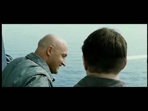 Параграф 78 (2007) trailer