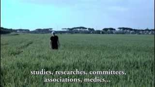 Sporchi da morire - Filthy to the core [trailer film]