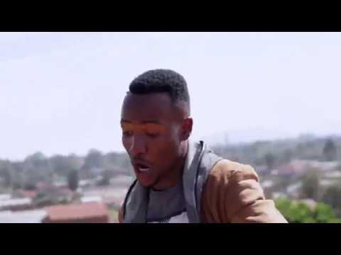 Dj Zilla - Hello Kenyan# We Are One