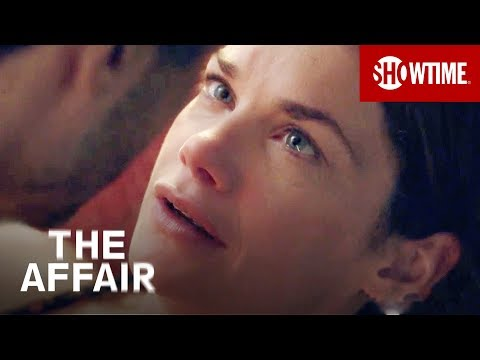 'Same Mistakes' Tease   The Affair   Season 4