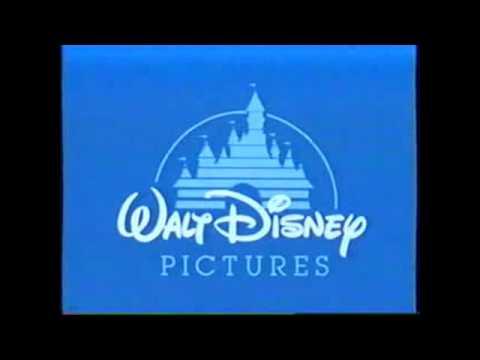 walt disney pictures pixar animation studios logo 2005