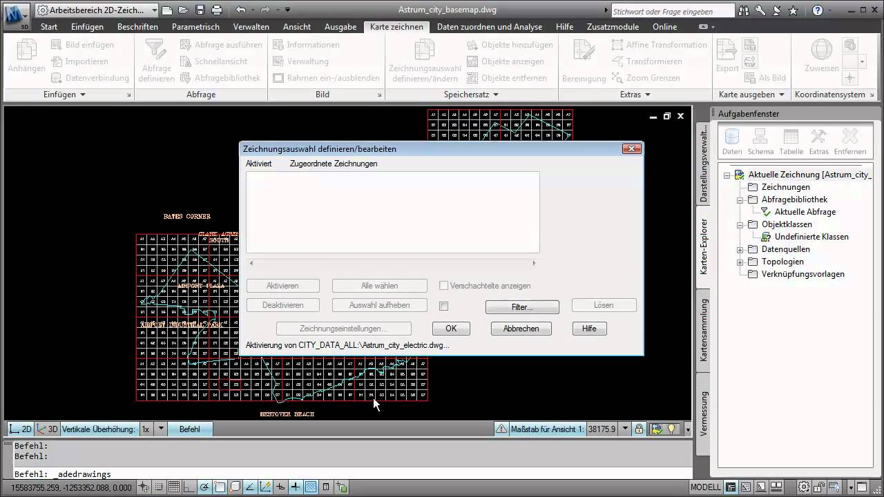 Autocad Civil 3d 2012 Tutorial Pdf Bahasa Indonesia