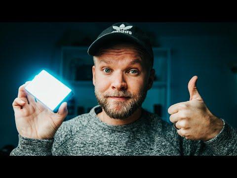 BEST LIGHT UNDER $100 - Only Lights I Would Buy