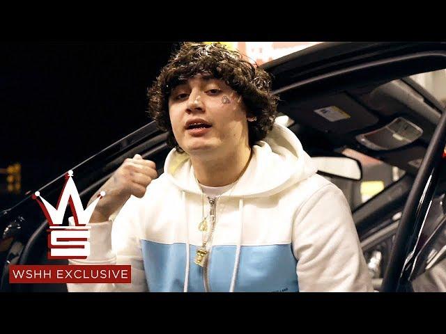SOB X RBE & Shoreline Mafia Da Move (WSHH Exclusive - Official Music Video)