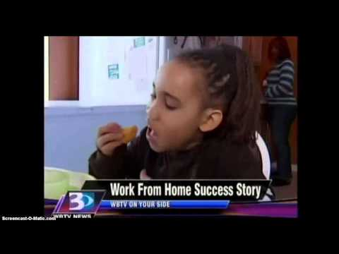 Customer Service Work From Home Careers