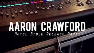 Alternate Recap Of The Album Release... @ www.OfficialVideos.Net