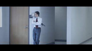 SCHOOL OF THE DEAD - Award-Winning Zombie Short Film (2014) HD