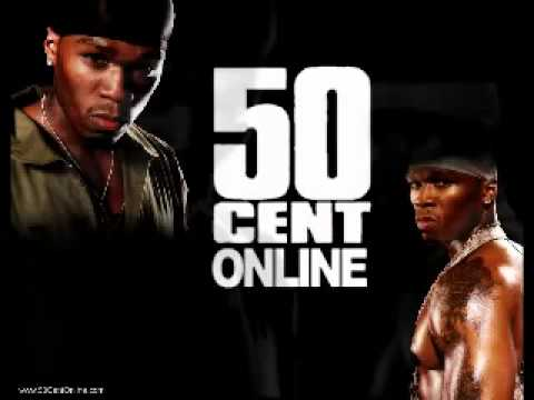 50 Cent  Who we Be