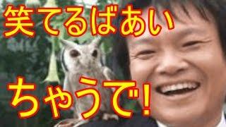 チャンネル登録はコチラ⇒ http://ur0.work/D0Ea 【驚愕!】ほっしゃん(星...