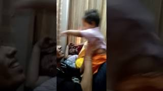 Dasveer chhachhra fighting