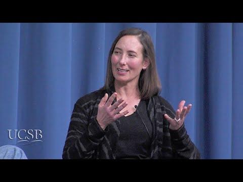 Kim Coalson: CEO MyCase, Serial Intrapreneur