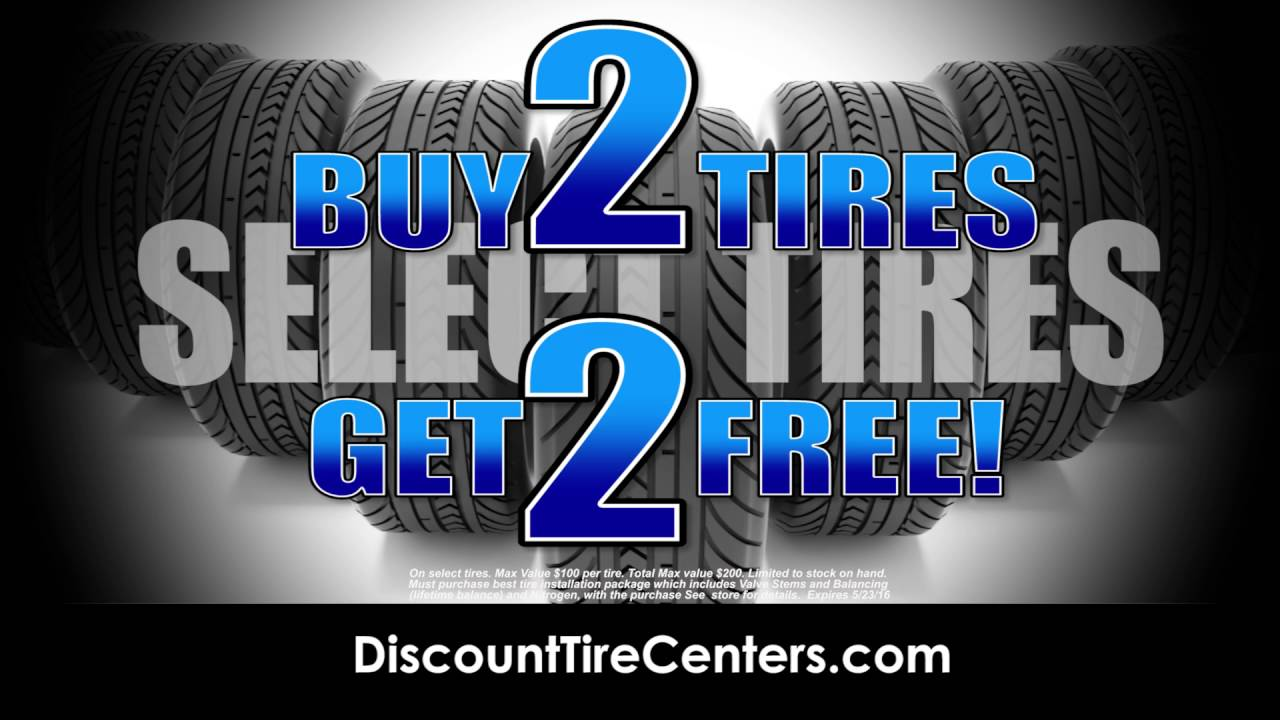 At Discount Tire, when you buy a new set of tires, you can save big money by keeping them properly inflated. This helps keep the wear even, which will help keep them on your car longer! Get air pressure checked regularly and save money on tires/5(7).