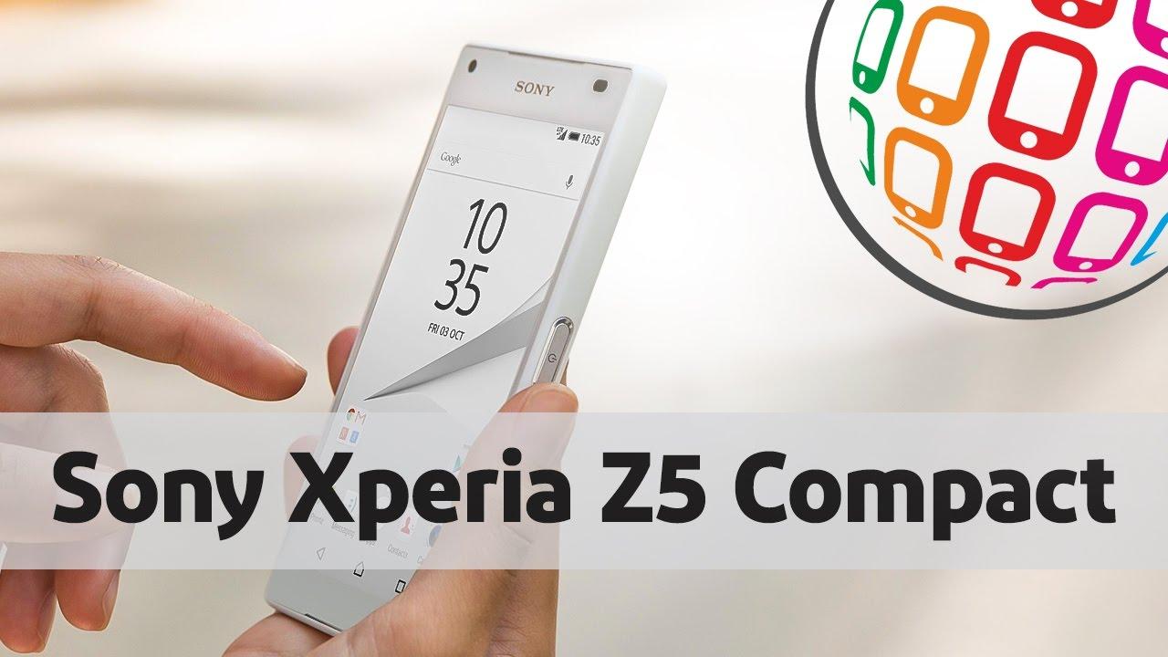 Видео обзор Sony Ericsson Xperia ARC LT18i - 8MP | IPS | GPS .