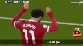 ابراهيم العراقي السيوف شماعه الاسكندريه