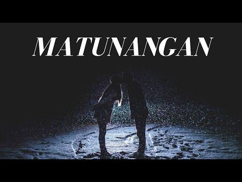 Lagu Bali - Eka Jaya - Matunangan POP BALI