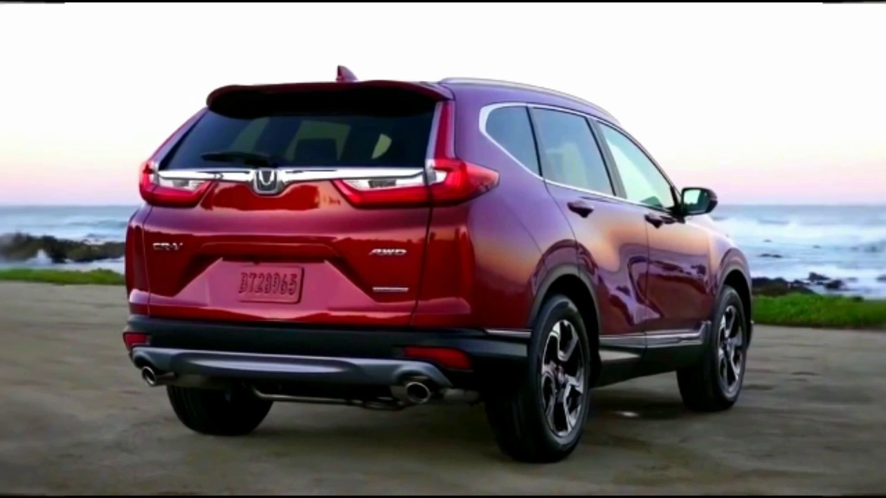 2018 honda hr v lx. brilliant 2018 2018 honda crv new design interior and exterior throughout honda hr v lx