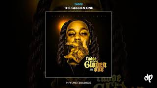 Tadoe - Play For Keeps (feat. DAMEDOT) [The Golden One]