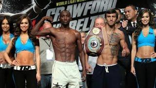 Vasyl Lomachenko vs Terence Crawford_anticipated fight in 2017