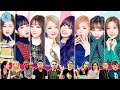 Classical Musicians React: Lovelyz 'Wow' vs 'Twinkle'