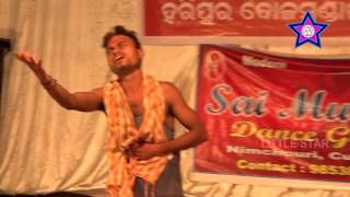 Asadha Asiba Jaye ii Very Popular Odia Devotional Song By Excellent Stage Artists
