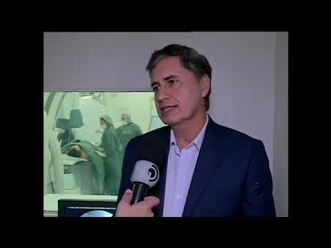 Alagoas recebe prêmio de melhor programa de infarto do Brasil