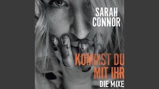 Kommst Du mit ihr (B-Case Radio Remix)
