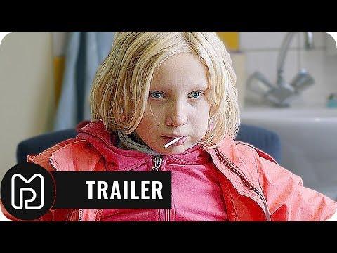 systemsprenger-trailer-deutsch-german-(2019)-exklusiv