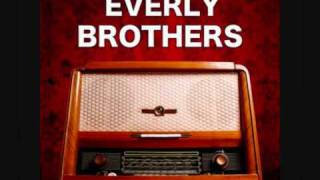 Watch Everly Brothers I Didnt Mean To Go This Far video