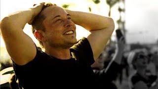 Prove Them Wrong - Elon Musk | Motivational Video