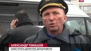 Гуманитарную помощь из Петербурга получили в молдавской Гагаузии(, 2016-02-14T08:09:15.000Z)