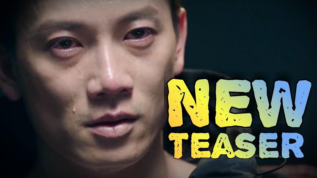 Night light kissasian - Defendant Korean Drama 2017 Watch Defendant Online On Kissasian Boxasian