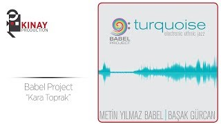 Babel Project - Kara Toprak.mp3