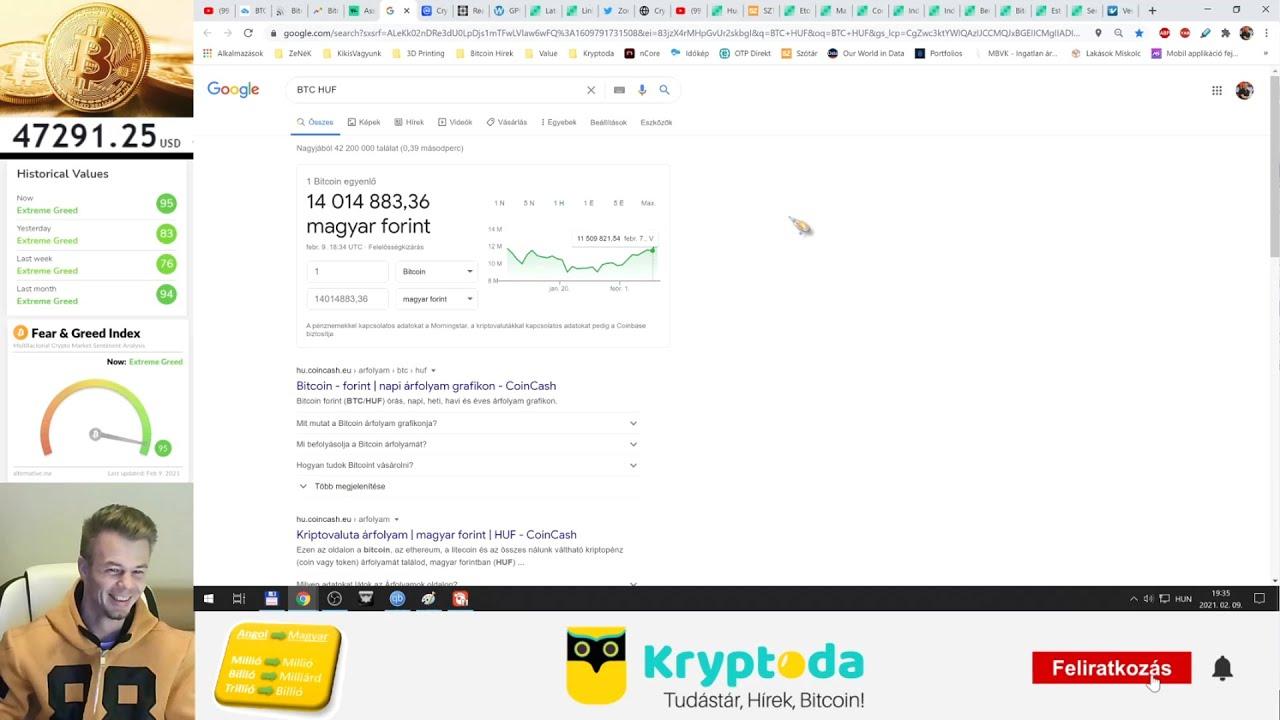bitcoin társadalmi teljes időtartamú bitcoin kereskedő