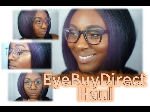 c4520dd8f9 Lovely and Affordable Prescription Glasses