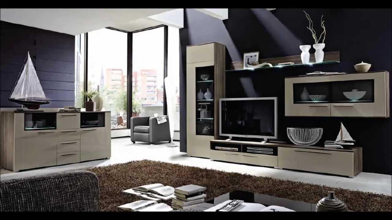 Azteca польская мебель от фабрики Black Red White - YouTube