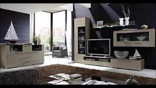 Мебель Drift BRW / Дрифт БРВ(, 2013-08-22T11:06:13.000Z)