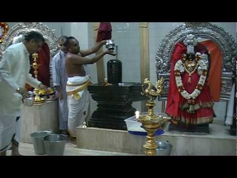 Shiva Abhishekam 2 2 Youtube